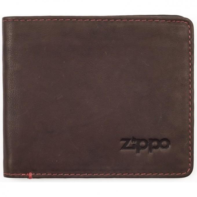 Портмоне ZIPPO 2005117