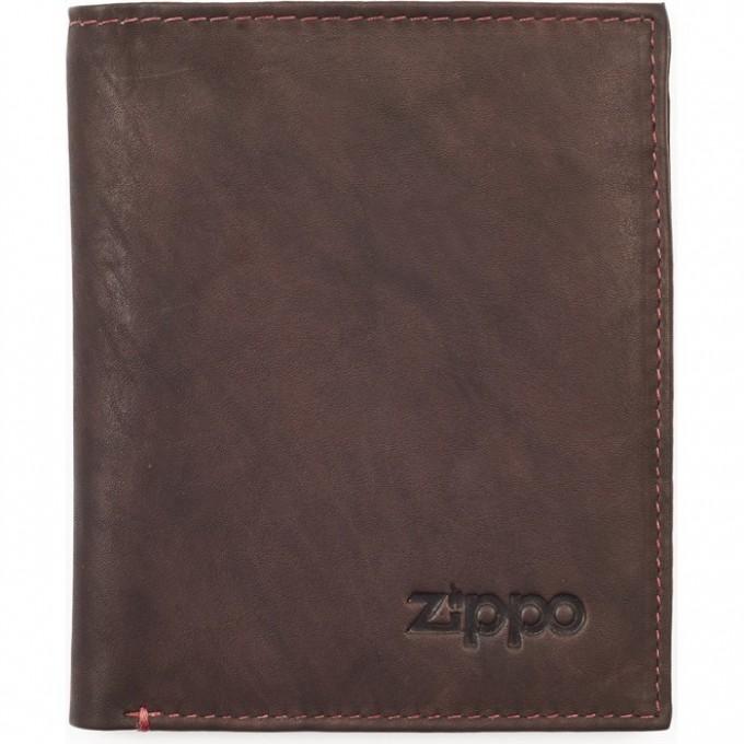 Портмоне ZIPPO 2005122