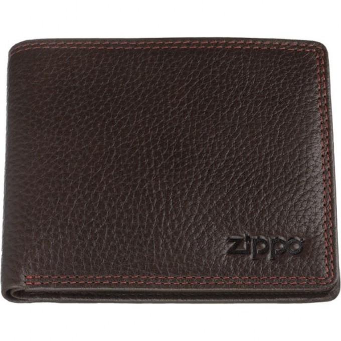 Портмоне ZIPPO 2006028