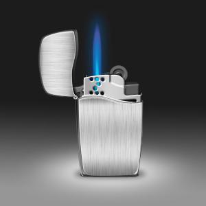 Лучшие газовые зажигалки