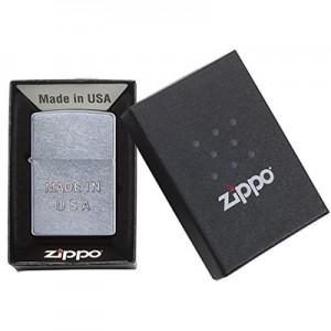 Зажигалка Zippo: как отличить оригинал от подделки