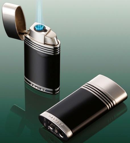Зажигалки это табачные изделия оптом сигареты оптима